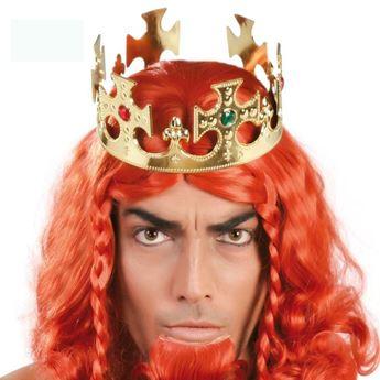 Imagen de Corona rey