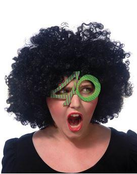 Imagens de Gafas 40 años colores