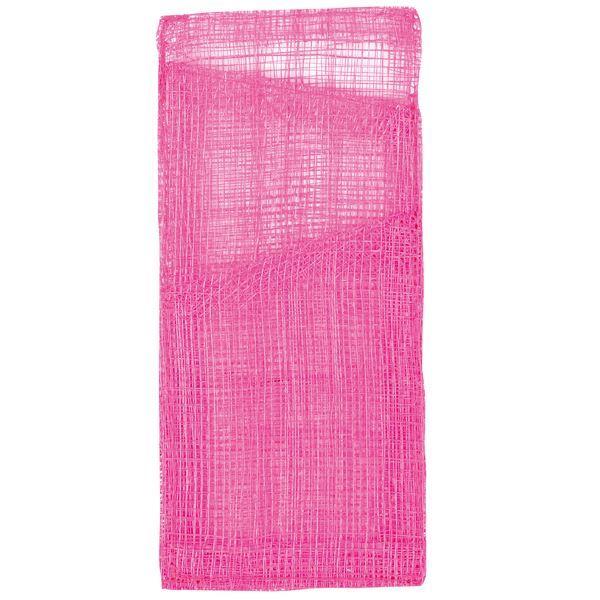 Imagens de Bolsas para cubiertos y servilletas fucsia (4)