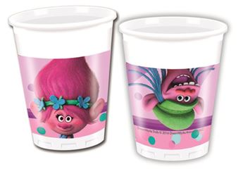 Picture of Vasos Trolls (8)