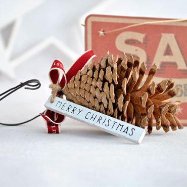 Imagen de categoría Ideas Navidad