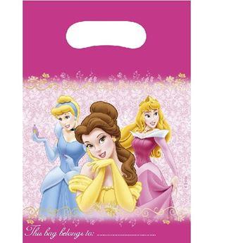 Picture of Bolsas princesas Disney (6)