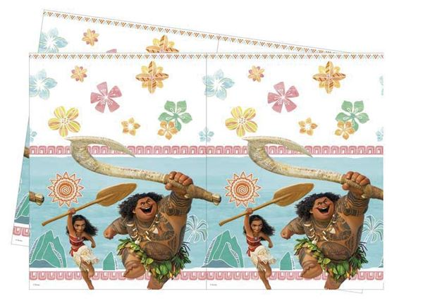 Picture of Mantel Vaiana