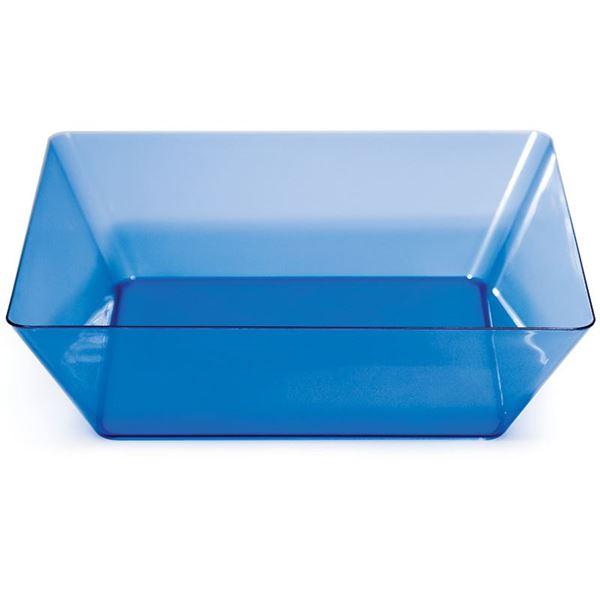 Imagen de Bol azul maxi