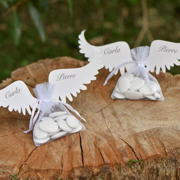 Imagens de Etiquetas alas (6)