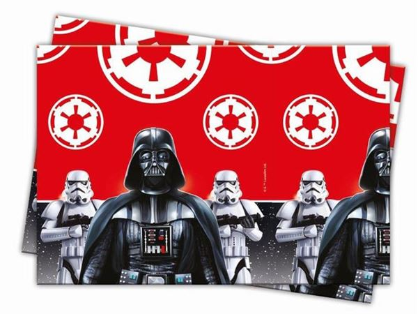 Picture of Mantel Star Wars Lado Oscuro