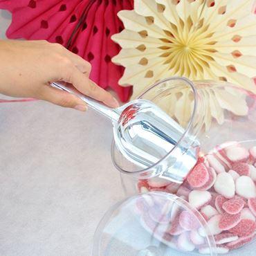 Imagen de categoría Accesorios Candy Bar Bodas