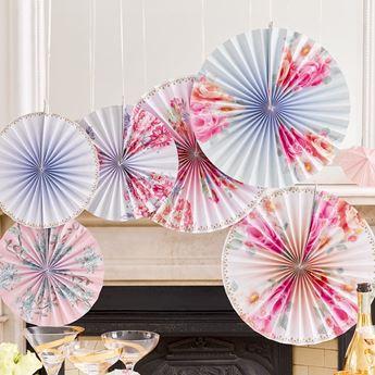 Imagens de Decorados abanicos verano pastel (6)