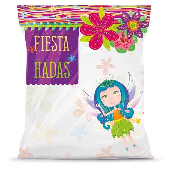 Picture of Cotillón fiesta Hadas