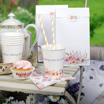 Imagens de Vasos florales (8)