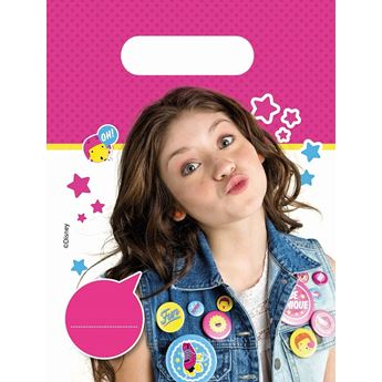 Picture of Bolsas Soy luna (6)