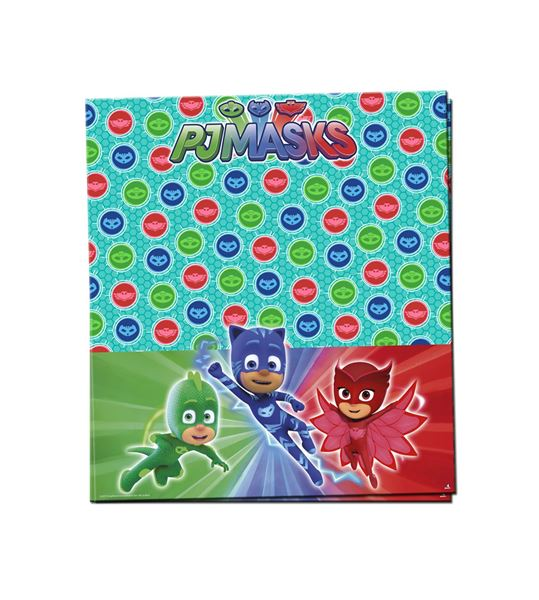 Picture of Mantel PJ Masks