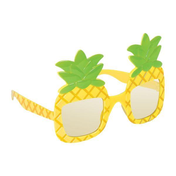 65a2472f55 Gafas piña ✅ por sólo 4,95 €. Tienda Online. Envío en 24h ...