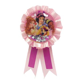 Picture of Condecoracion Princesas Disney