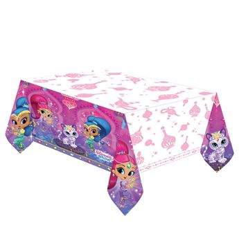 Picture of Mantel Shimmer & Shine