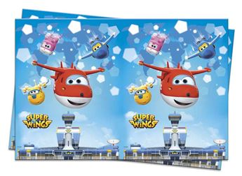 Picture of Mantel Super Wings