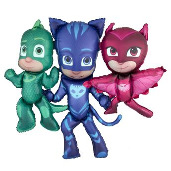 Picture of Globo andante PJ Masks