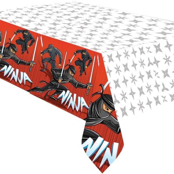Picture of Mantel Ninja