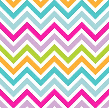Picture for category Fiesta Chevron colores