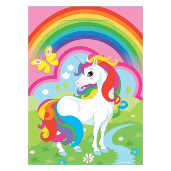 Picture of Bolsas Unicornio (8)