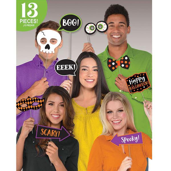 Imagen de Accesorios photocall Halloween (13)