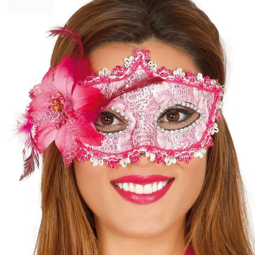 Comprar Disfraces adulto online para tu fiesta al mejor precio ...
