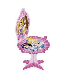 Imagens de Base para Magdalenas princesas (4)