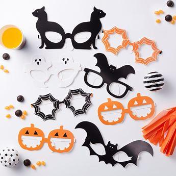 Imagen de Gafas Halloween (8)