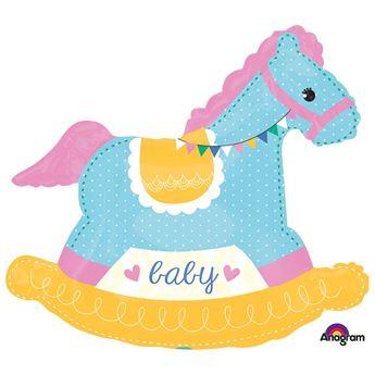 Imagens de Globo Caballo bebe