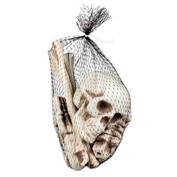 Imagens de Bolsa huesos (12)