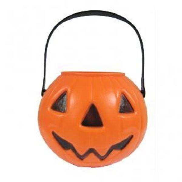 Comprar Decoracin Halloween online para tu fiesta al mejor precio