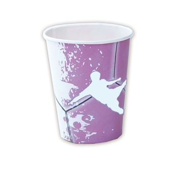 Picture of Vasos colores Real Madrid (8)