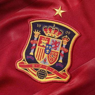 Imagens por categoria Fiesta fútbol selección