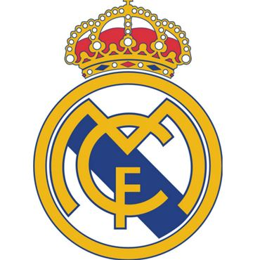 Picture for category Cumpleaños del Real Madrid