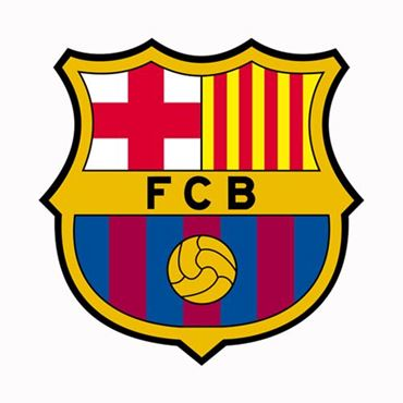 Picture for category Cumpleaños del FC Barcelona