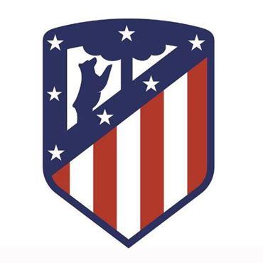 Picture for category Cumpleaños del Atlético de Madrid