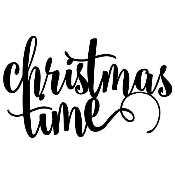 Imagens de Troquelado Christmas Time