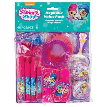Picture of Juguetes Shimmer y Shine (48)