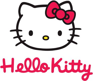 Picture for category Cumpleaños de Hello Kitty