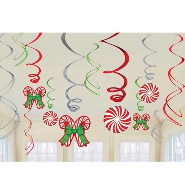 Imagens de Decorados espirales candy (12)