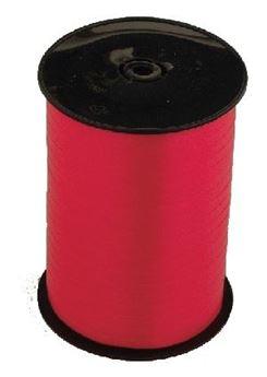 Picture of Rollo cinta roja (500m)