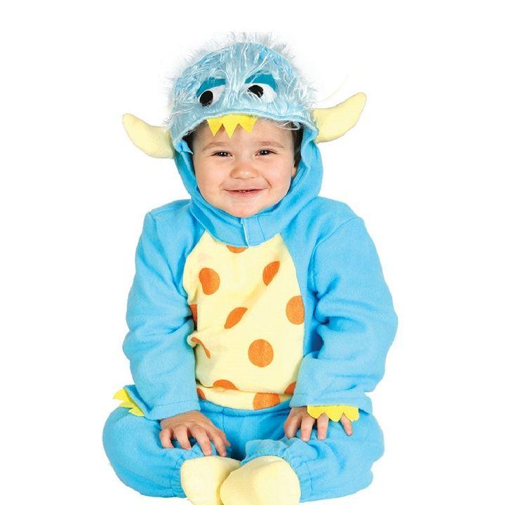 Disfraz Juegos Pirata Bebés De Baby 12 24 Meses Juguetes Y uTlFK1Jc3