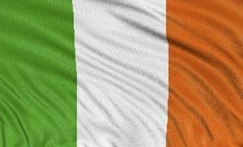 Picture of Bandera de Irlanda 1.5m x 90cm