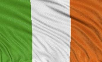 Imagens de Bandera de Irlanda 1.5m x 90cm