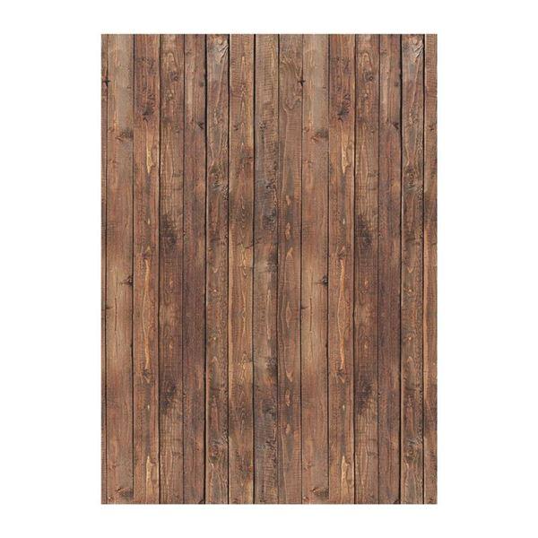 Imagen de Fondo pared efecto madera 12 metros