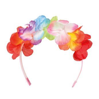 Imagens de Diadema Hawaiana hibiscus