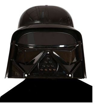 Picture of Casco Darth Vader Star Wars
