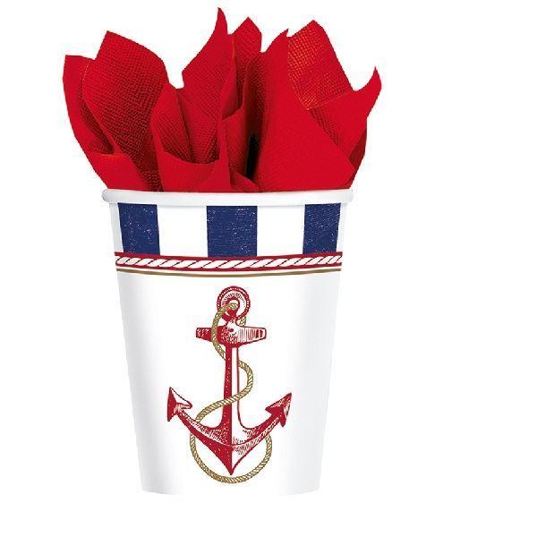 Imagens de Vasos marinero levando anclas (8)