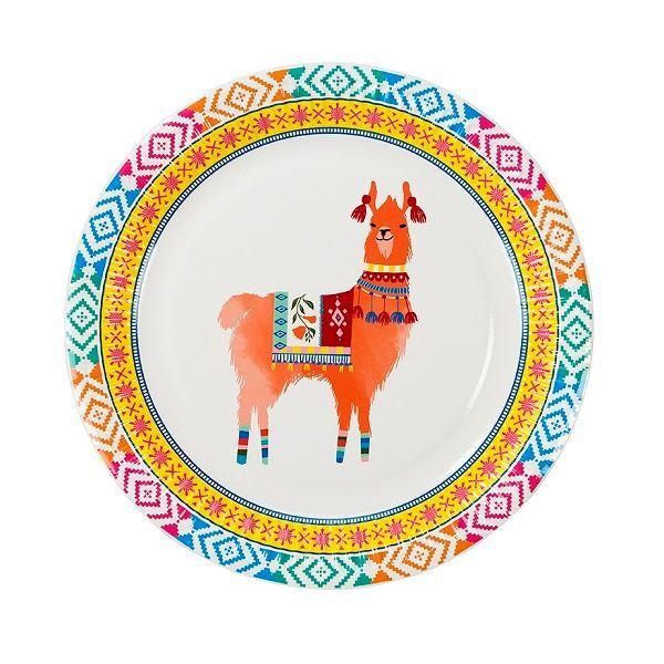 Picture of Platos llama boho (8)
