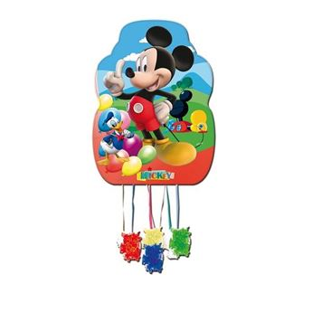 Picture of Piñata Mickey Mouse